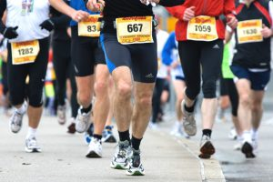 Read more about the article Pourquoi courir vite ?