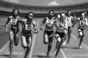 Read more about the article Quand aller courir ?