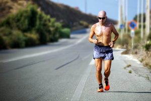 Read more about the article Comment courir une heure ?
